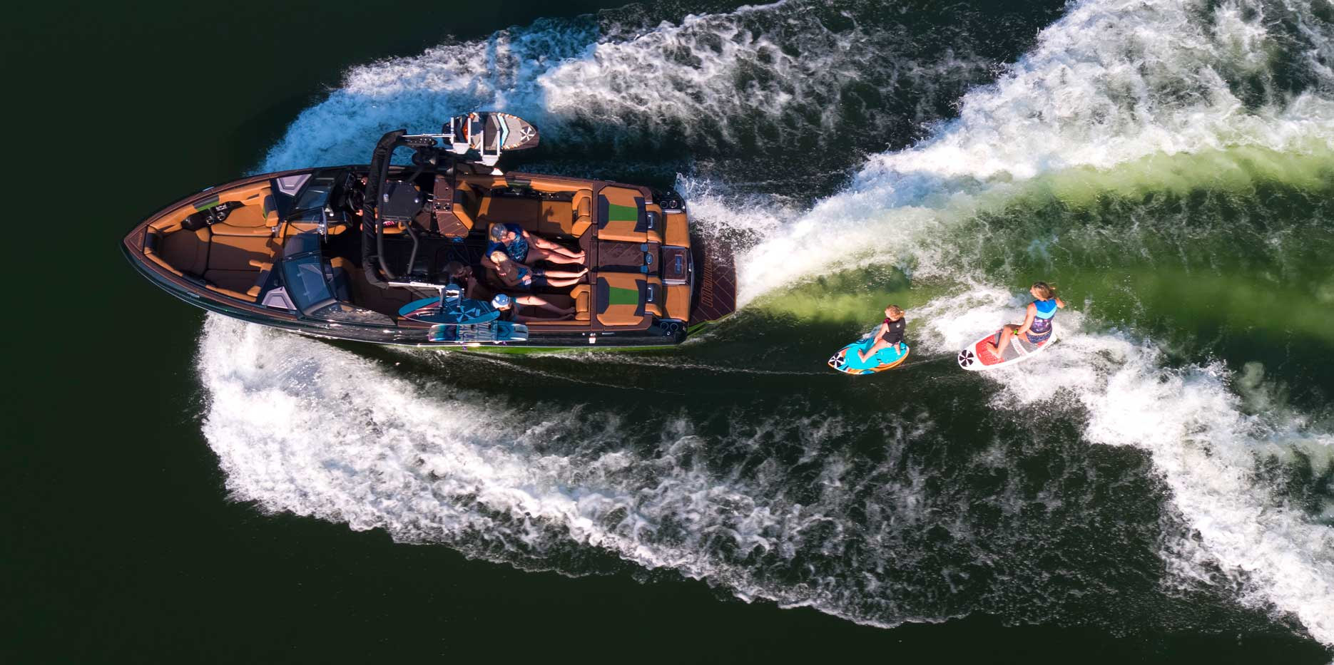 25 LSV Double Surfing