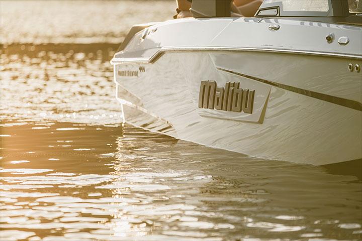 Malibu Boats is Recognized with Multiple Industry Awardshttps://cdn.malibuboats.com/2020/News/Neptune%20CSI%20Award/News-Load-Content-Neptune.jpg