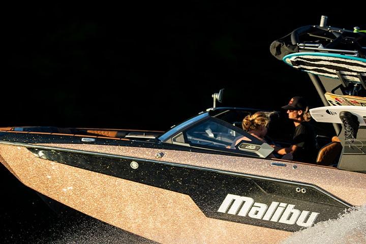 Malibu Boats Year End Sales Event